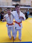 Cupa Campionilor echipe – Varna, Bulgaria
