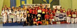 Cupa Campionilor Echipe – Cluj Napoca 2018