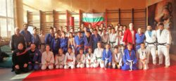 Stagiu de pregatire Svistov – Bulgaria 2018