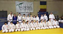 Cupa Campionilor pe Echipe la Cluj Napoca